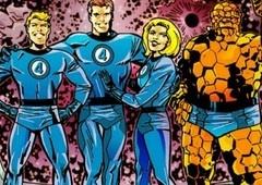 SDCC 2019 | Filmes de X-Men e Quarteto Fantástico em desenvolvimento!