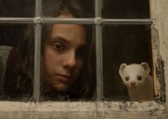 SDCC 2019 | His Dark Materials ganha SEGUNDO trailer na convenção!