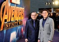 SDCC 2019 | Irmãos Russo confirmam painel no Hall H da Comic-Con!