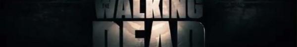 SDCC 2019 | Liberado teaser do filme de The Walking Dead!