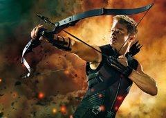 SDCC 2019 | Marvel confirma série do Gavião Arqueiro com Kate Bishop!