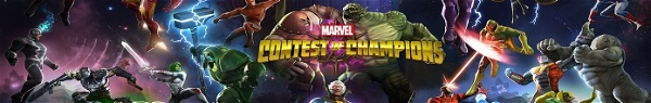 SDCC 2019 | Marvel Games anuncia TORNEIO do Marvel Champions!