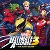 SDCC 2019 | Marvel Ultimate Alliance 3 ganha novos personagens jogáveis
