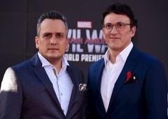 SDCC 2019 | Irmãos Russo confirmam que fãs nunca mais irão ver dois heróis