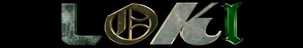 SDCC 2019 | Série do Loki ganha logo oficial e mais detalhes!
