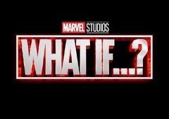SDCC 2019 | Série What If ganha data de estreia no Disney+