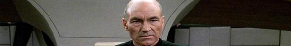 SDCC 2019 | Star Trek: Picard ganha novo trailer durante painel!