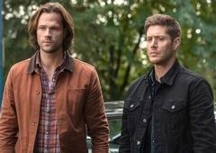 SDCC 2019 | Supernatural anuncia data de estreia da última temporada!