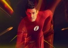 SDCC 2019 | The Flash ganha trailer oficial em painel!