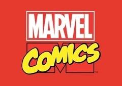 SDCC 2019 | Todas as novidades do painel da Marvel Comics!