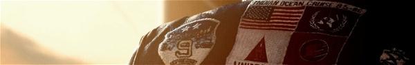 SDCC 2019 | Tom Cruise lança 1º trailer de TOP GUN: MAVERICK de surpresa!