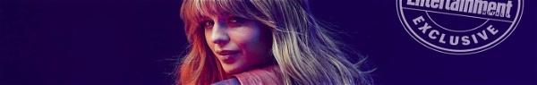 SDCC 2019 | TRAILER de Supergirl explora conflito entre Kara e Lena!