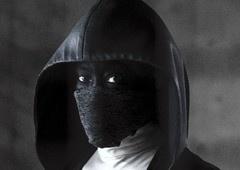 SDCC 2019 | Watchmen ganha TRAILER REVELADOR com Dr. Manhattan!