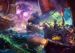 Sea of Thieves: 7 dicas essenciais para iniciar sua carreira na pirataria!