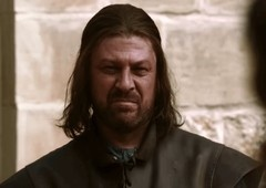 Sean Bean, de Game of Thrones, está recusando papéis que o matam!