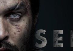 See | Série com Jason Momoa ganha seu PRIMEIRO trailer!