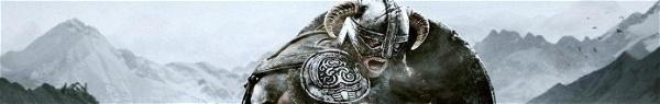 13 surpreendentes segredos e easter eggs escondidos em Skyrim