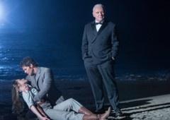 Segunda temporada de Westworld vai ser 'definida pelo caos'