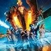 Coisas que queremos ver na 2ª temporada de Legends of Tomorrow