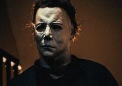 Sequência de Halloween começa a ser gravada nesta semana!