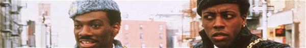 Sequência de Um Príncipe em Nova York será gravada em Atlanta