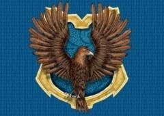 7 Características de Corvinal para você adorar essa Casa de Hogwarts