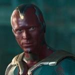 Será que Visão sobrevive se Thanos roubar a sua Joia do Infinito?