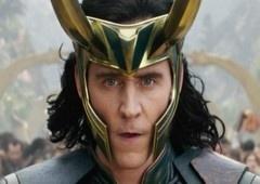 Série do Loki no Disney+ pode ter participação do Capitão América!