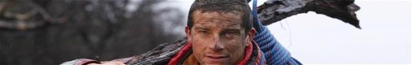 Série interativa da Netflix quer testar sua capacidade de sobrevivência na selva