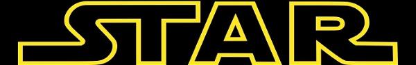 Série spin-off de Star Wars estaria sendo produzida no Reino Unido, diz site