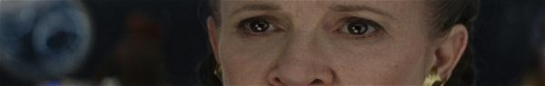 Série televisiva sobre Princesa Leia está sendo desenvolvida!