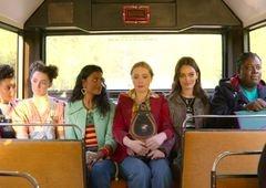 21 séries adolescentes imperdíveis para assistir na Netflix Brasil!