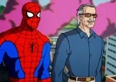 Séries animadas do Homem-Aranha e do X-Men serão lançadas no Disney+