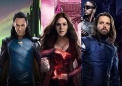 Disney+ | Séries da Marvel terão orçamento semelhante aos filmes!