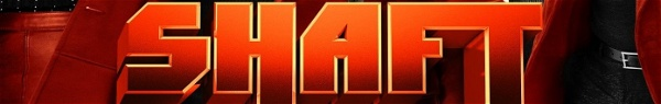 Shaft | Sequência do clássico de ação ganha primeiro trailer