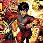 Shang-Chi | Filme de herói asiático da Marvel encontra seu diretor!