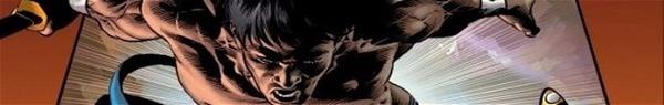 Shang-Chi | Longa poderá apresentar até 5 vilões!