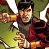 Shang-Chi   Marvel quer apenas ator chinês para o papel principal!