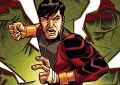 Shang-Chi | Marvel quer apenas ator chinês para o papel principal!