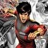 Shang-Chi: Marvel fará seu 1º filme com protagonista asiático!