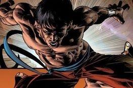 Shang-Chi | Roteiro do filme será moderno e vai evitar esteriótipos