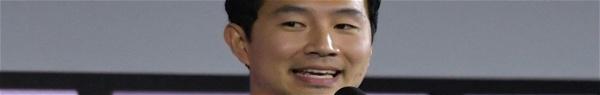 Shang-Chi | Simu Liu revela que ficou emocionado ao ser escalado para o longa