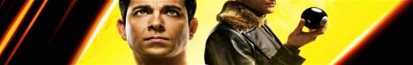 Shazam! 2 | Warner quer fazer sequência rápido, diz Zachary Levi