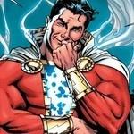 Shazam! | A ORIGEM COMPLETA e os TODOS PODERES do herói (VÍDEO)