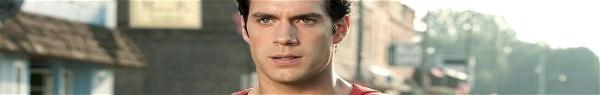 Shazam! - Até então, filme não conta com participação de Superman