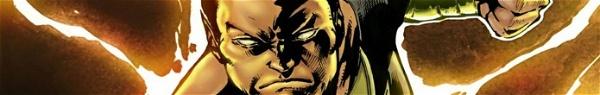 Shazam! | Cena deletada faz referência ao Adão Negro!
