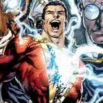 SHAZAM! Conheça a história desse super-herói da DC