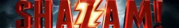 Shazam! Diretor compara filme com De Volta para o Futuro (+3 novas fotos!)
