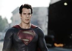 Shazam! | Diretor revela como teria sido o cameo de Henry Cavill