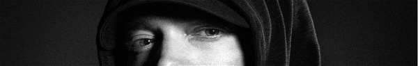 Shazam! | Eminem mostra suporte ao filme em suas redes sociais